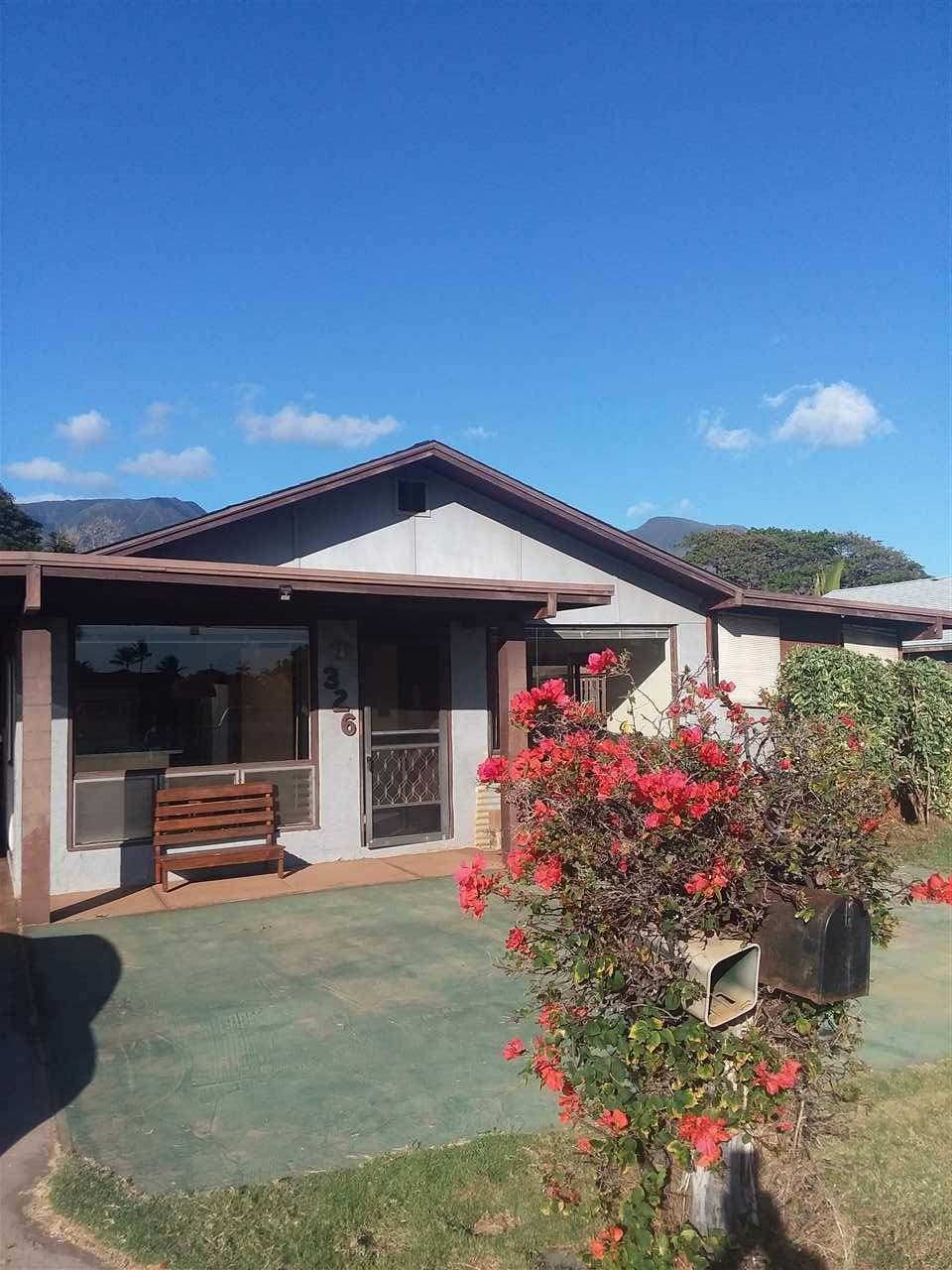 326 Kaeo Pl - Photo 1