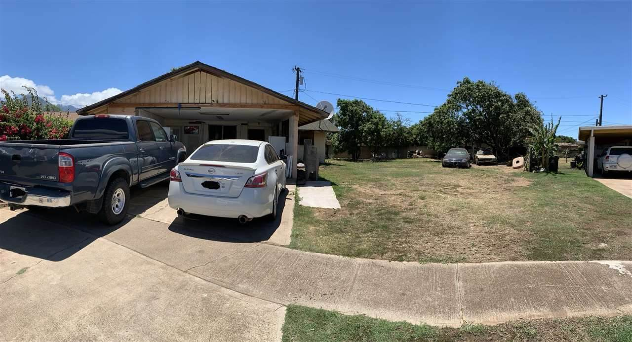 2 Akalei Pl - Photo 1