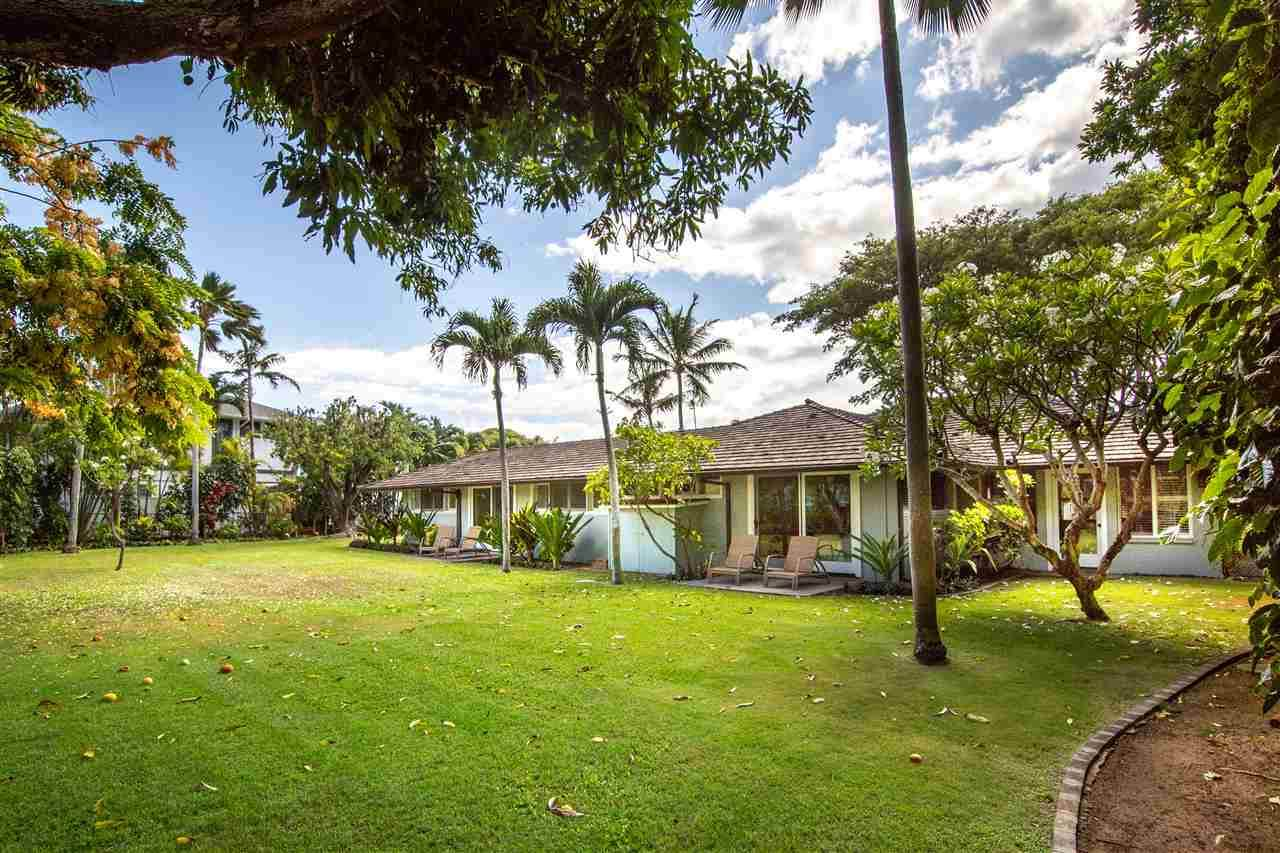 202 Kealakai Pl - Photo 1
