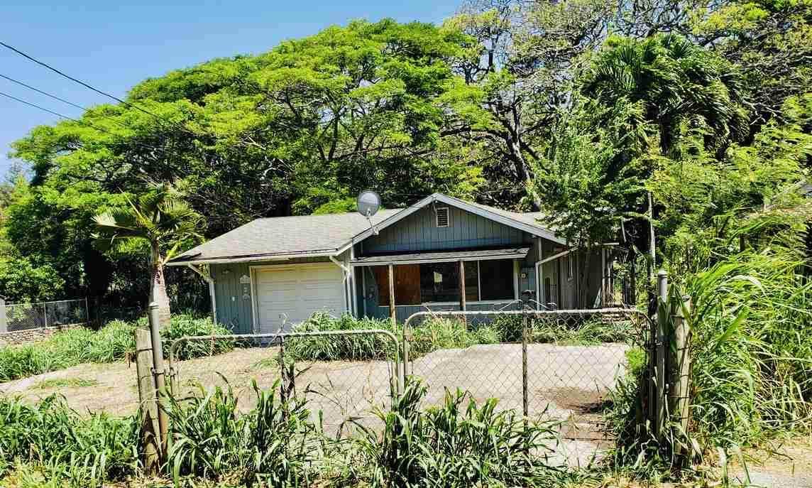7704 Kamehameha V Hwy - Photo 1