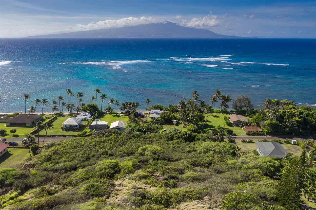10383 Kamehameha V Hwy - Photo 1