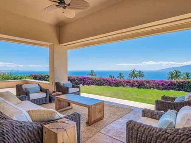 1033 Kai Hele Ku Pl, Lahaina, HI 96761 (MLS #388577) :: Keller Williams Realty Maui