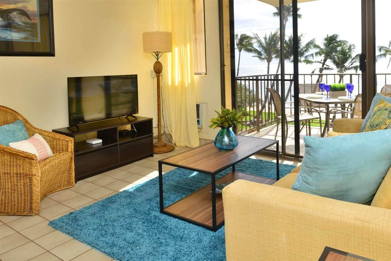 191 Kihei Rd - Photo 1