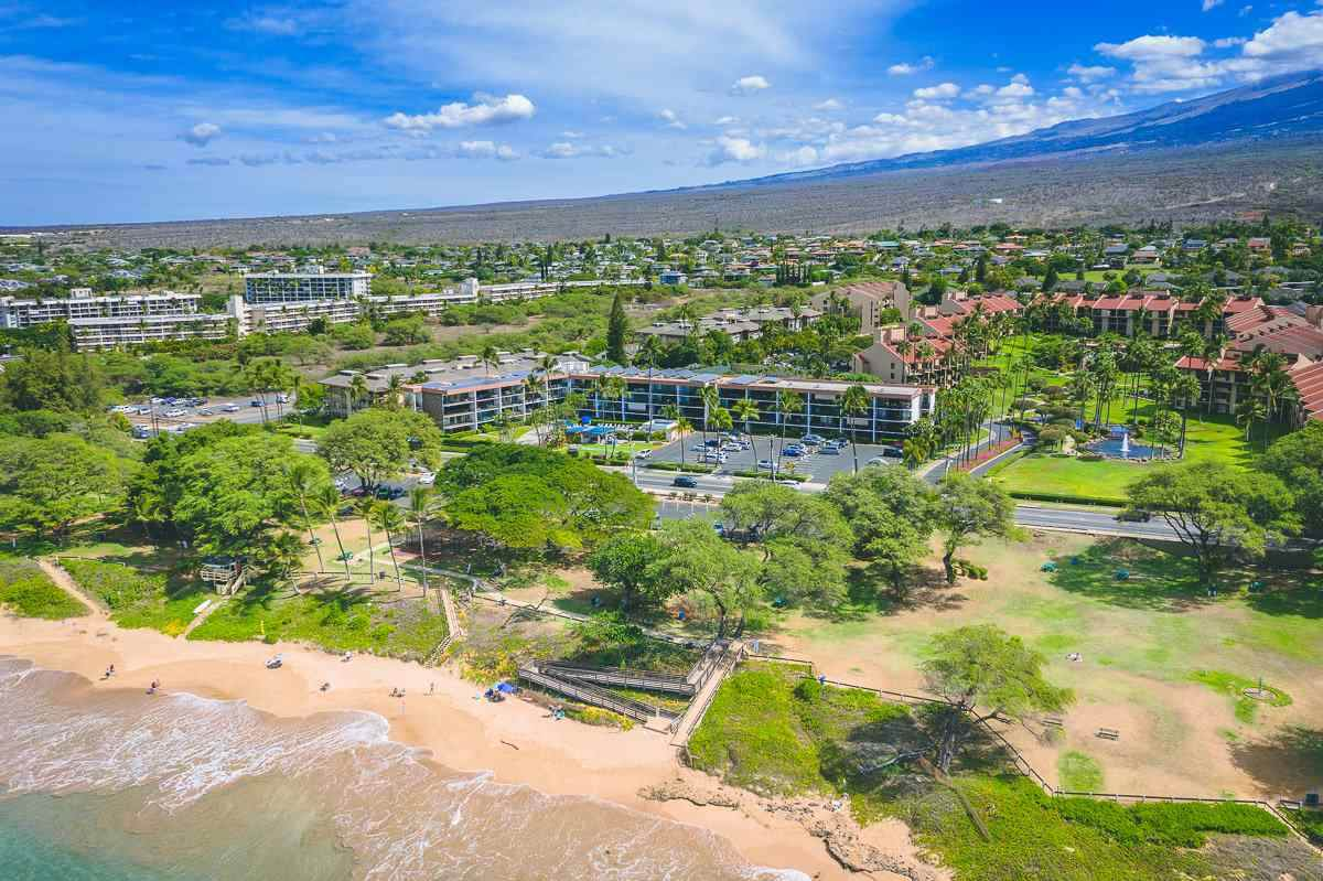 2653 Kihei Rd - Photo 1