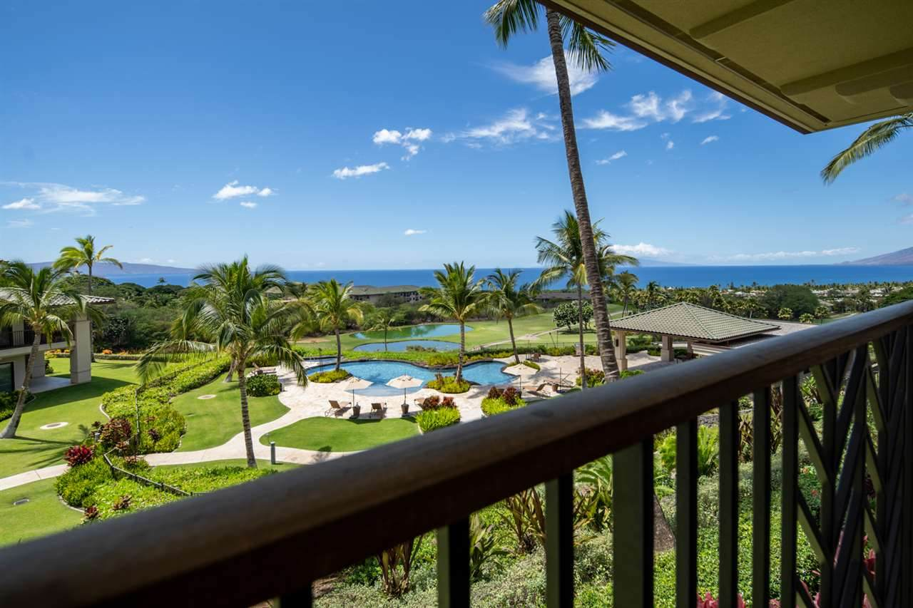 51 Wailea Gateway Pl - Photo 1