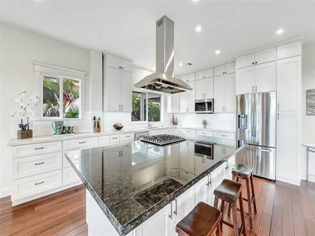 153 Hokai Pl, Kihei, HI 96753 (MLS #388934) :: Coldwell Banker Island Properties