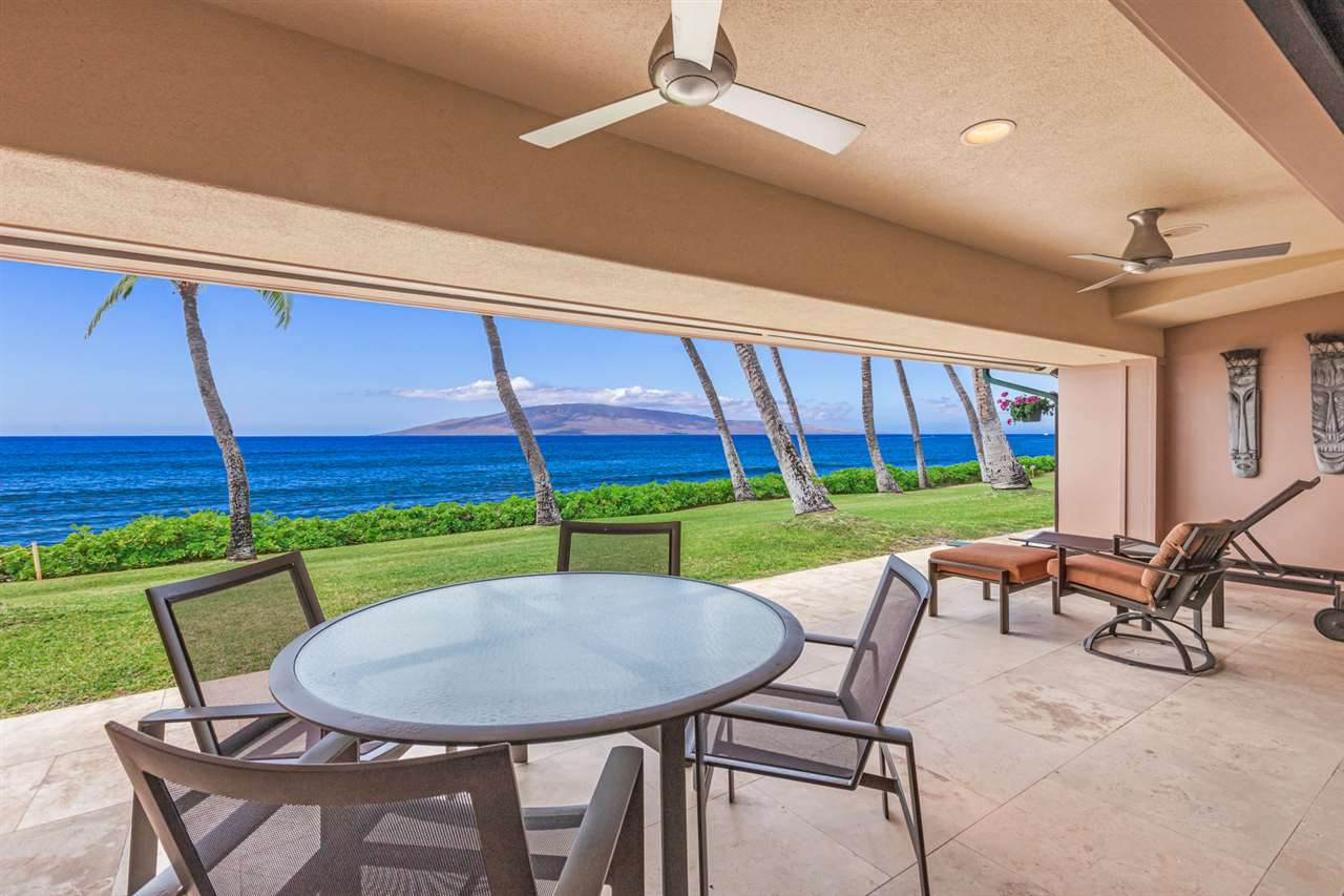 160 Pualei Dr - Photo 1