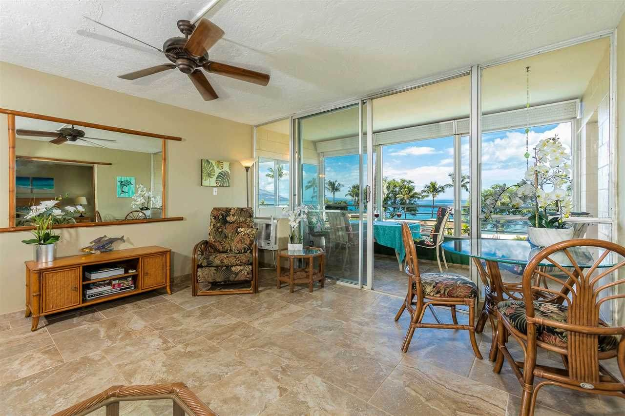 2385 Kihei Rd - Photo 1