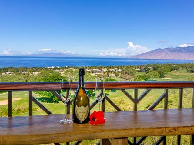 63 Wailea Gateway Pl 63-301, Kihei, HI 96753 (MLS #389435) :: 'Ohana Real Estate Team