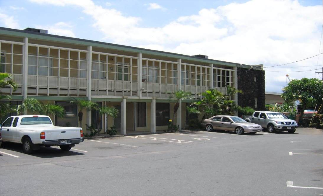 250 Waiehu Beach Rd - Photo 1