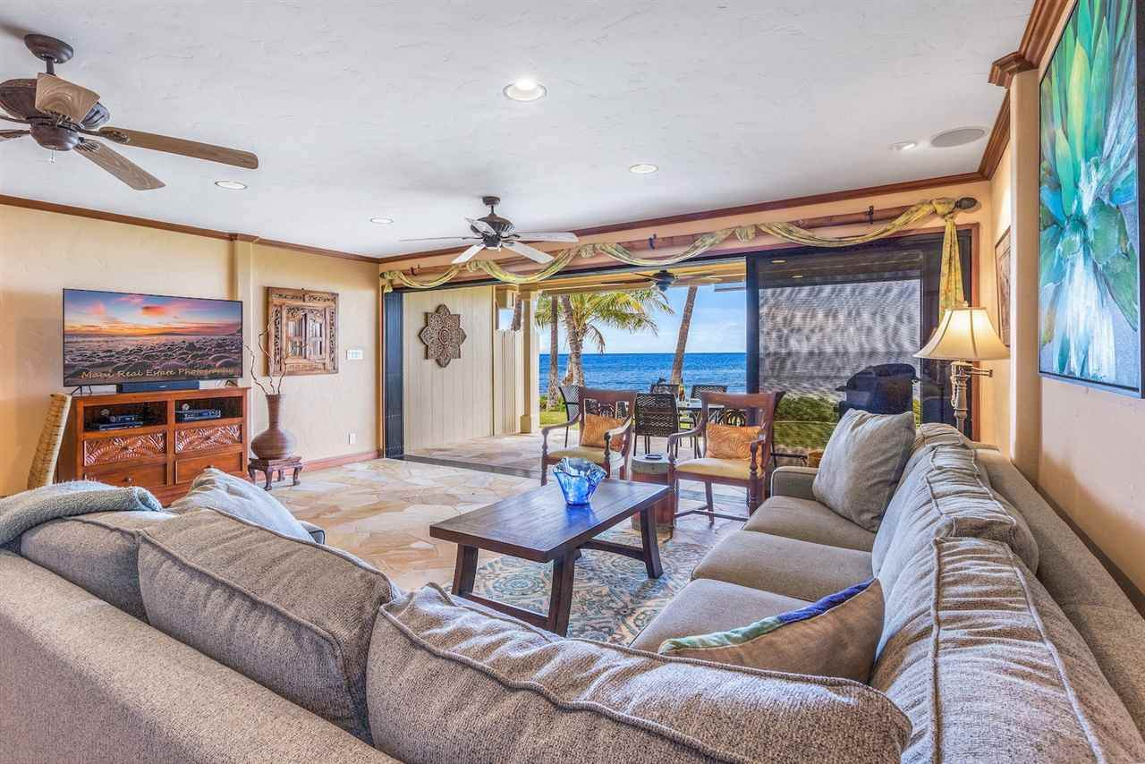 254 Pualei Dr - Photo 1
