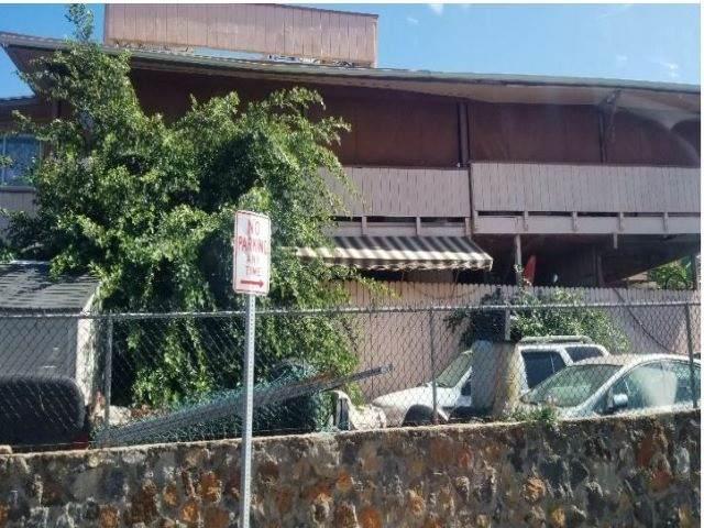 139 Mehani Pl, Kihei, HI 96753 (MLS #390399) :: Hawai'i Life