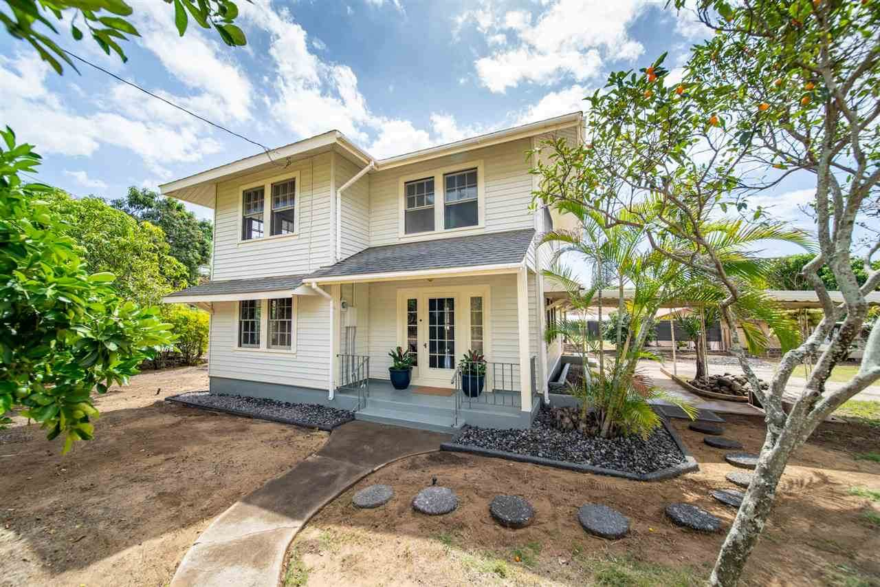 338 Naniloa Dr - Photo 1
