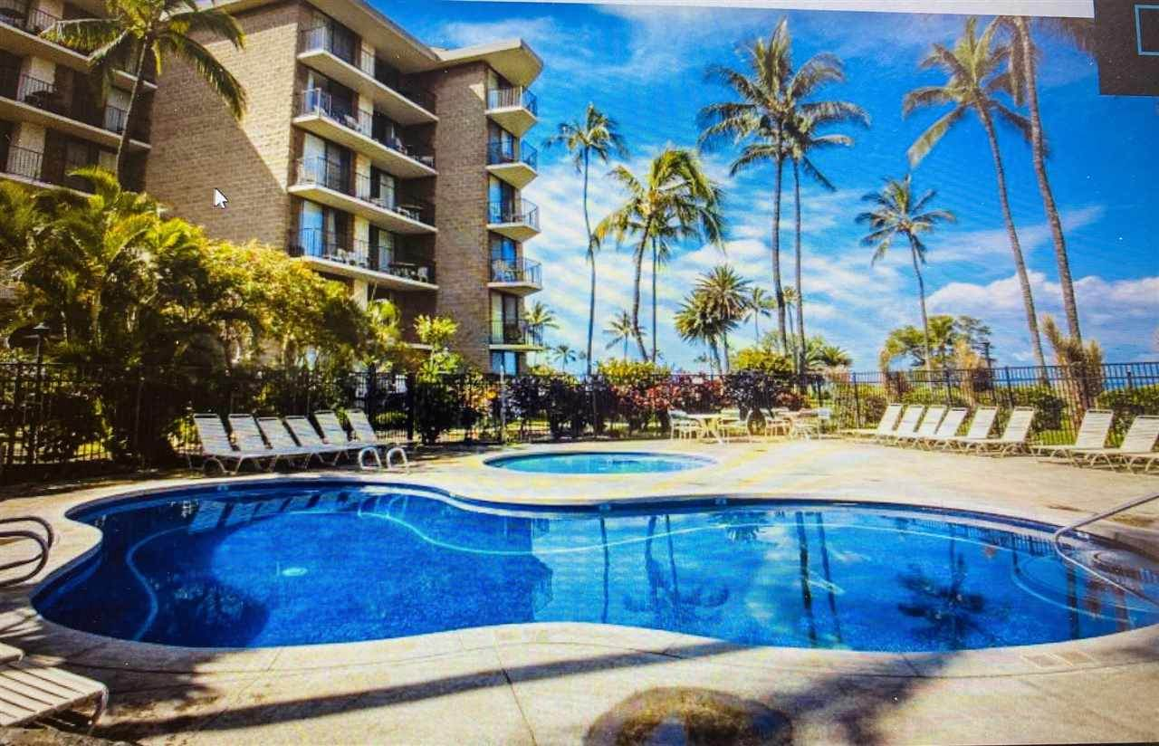 938 Kihei Rd - Photo 1