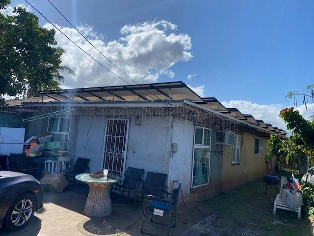308 Kinaole Cir, Kihei, HI 96753 (MLS #391206) :: Coldwell Banker Island Properties