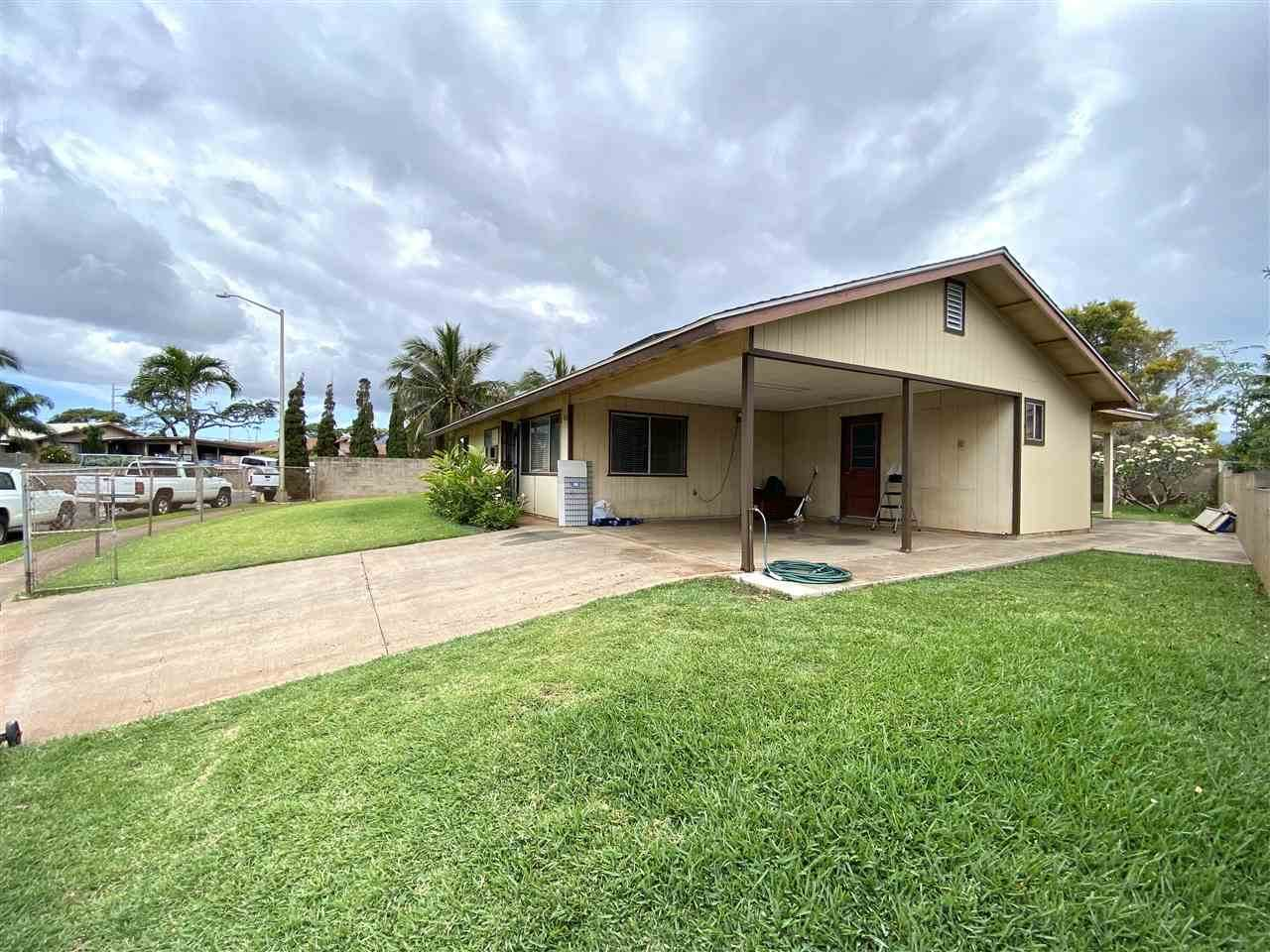 29 Puakala Pl - Photo 1