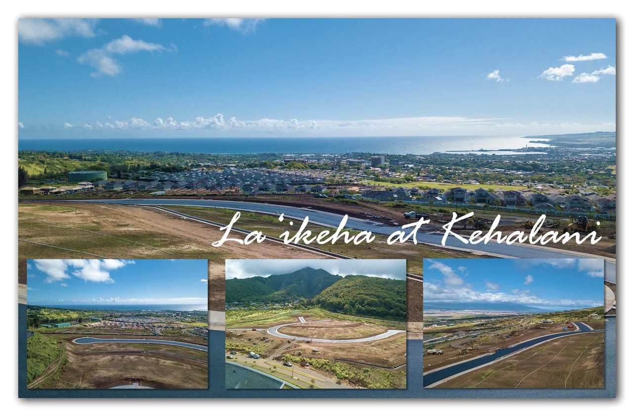 81 La'ikeha Pl - Photo 1