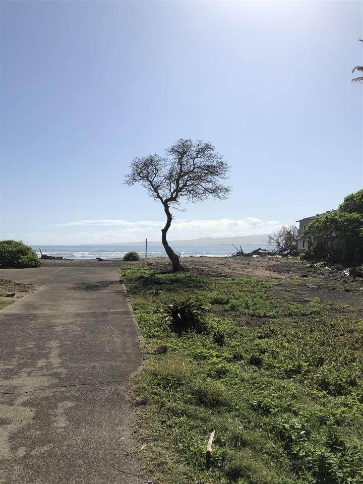 186 Lower Waiehu Beach Rd - Photo 1