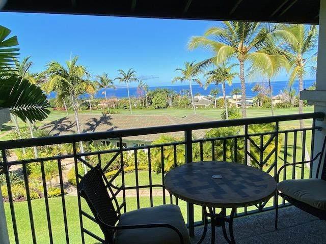 3950 Kalai Waa St L-201, Kihei, HI 96753 (MLS #392463) :: Corcoran Pacific Properties