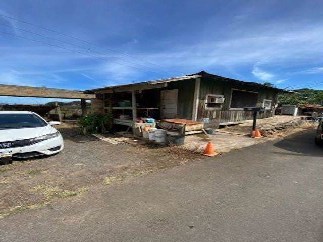 348 Lani Pl, Wailuku, HI 96793 (MLS #393401) :: Corcoran Pacific Properties