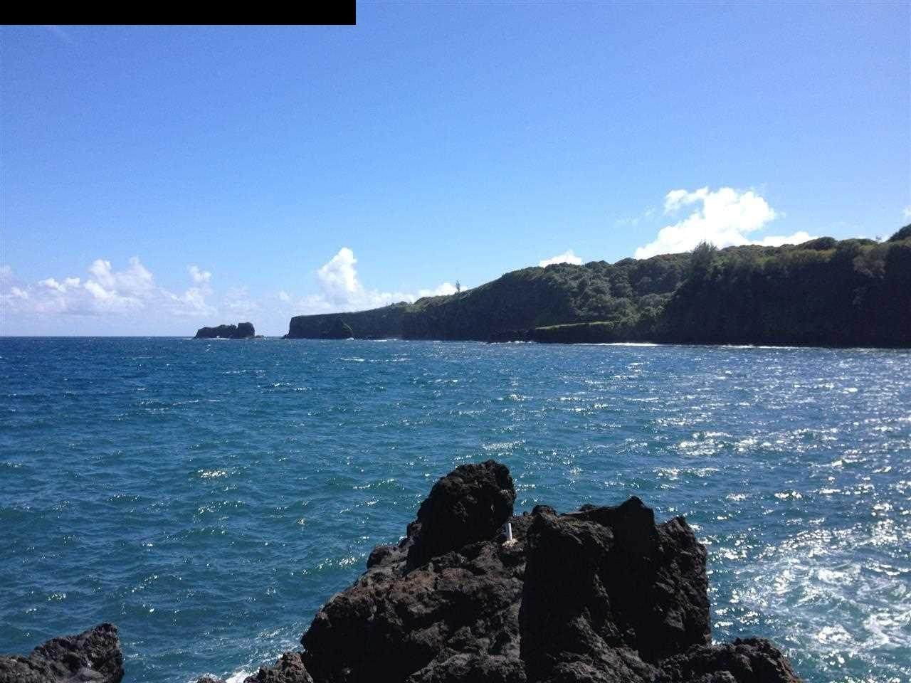 459 Keanae Rd - Photo 1