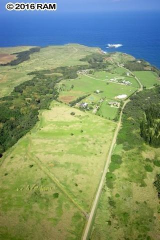 Manawai Pl Lot 3 Apt C262, Haiku, HI 96708 (MLS #371351) :: Coldwell Banker Island Properties