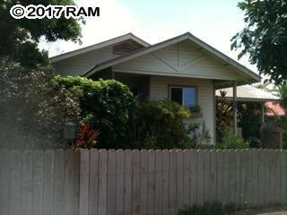257 Kooloaula Pl, Lanai City, HI 96763 (MLS #374214) :: Elite Pacific Properties LLC