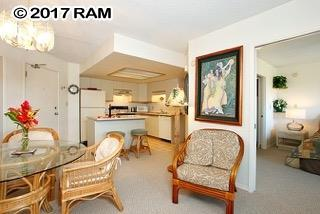 2575 S Kihei Rd G-203, Kihei, HI 96753 (MLS #375274) :: Elite Pacific Properties LLC