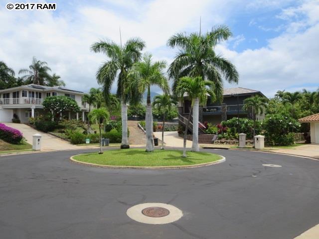 3175 S Noho Loi'hi Way, Kihei, HI 96753 (MLS #375310) :: Elite Pacific Properties LLC