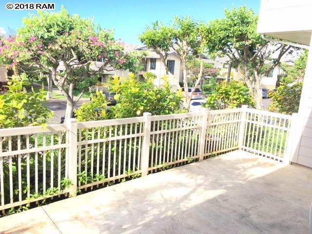 37 Polohina Ln 14-4, Lahaina, HI 96761 (MLS #376019) :: Elite Pacific Properties LLC