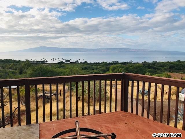 315 Onioni Dr, Kaunakakai, HI 96748 (MLS #381444) :: Maui Estates Group
