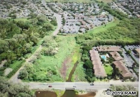 55 Heona Pl, Kihei, HI 96753 (MLS #382942) :: Maui Lifestyle Real Estate