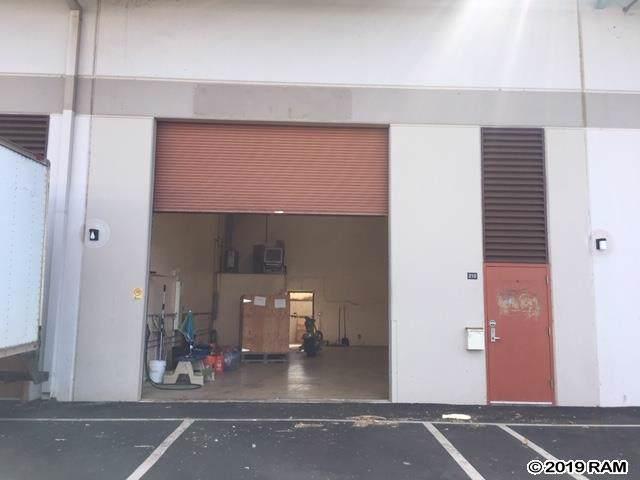 340 Ohukai Rd - Photo 1