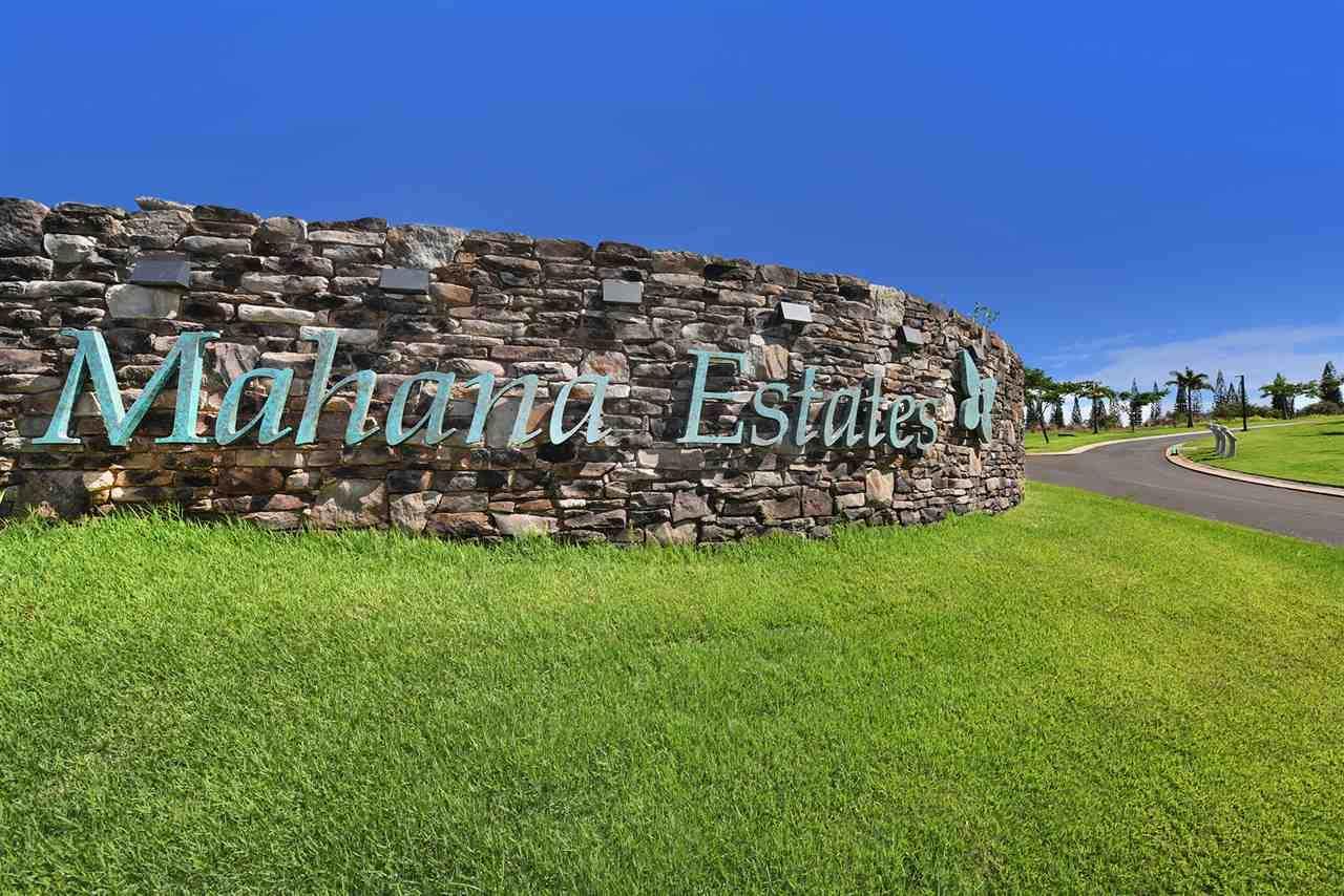 540 Mahana Ridge St - Photo 1