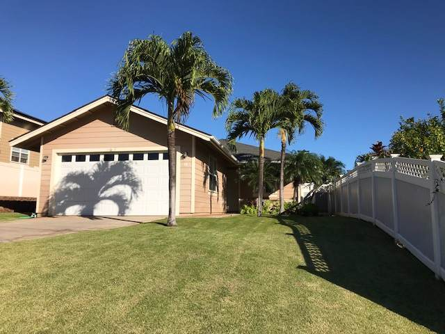 18 Lala Ohia Pl, Wailuku, HI 96793 (MLS #385792) :: Elite Pacific Properties LLC