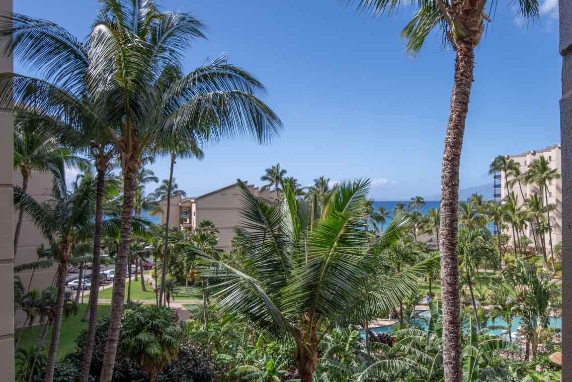 3445 Lower Honoapiilani Rd - Photo 1