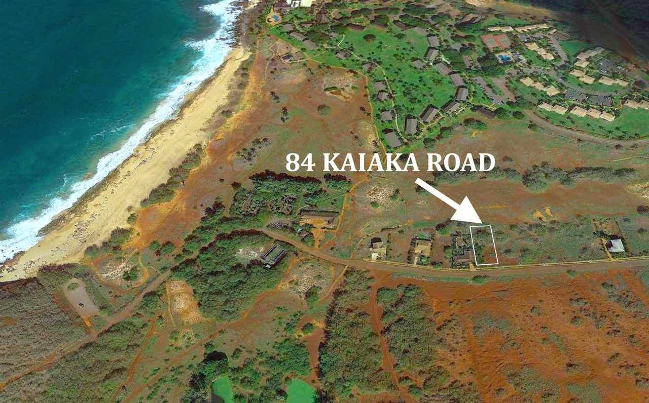 84 Kaiaka Rd - Photo 1