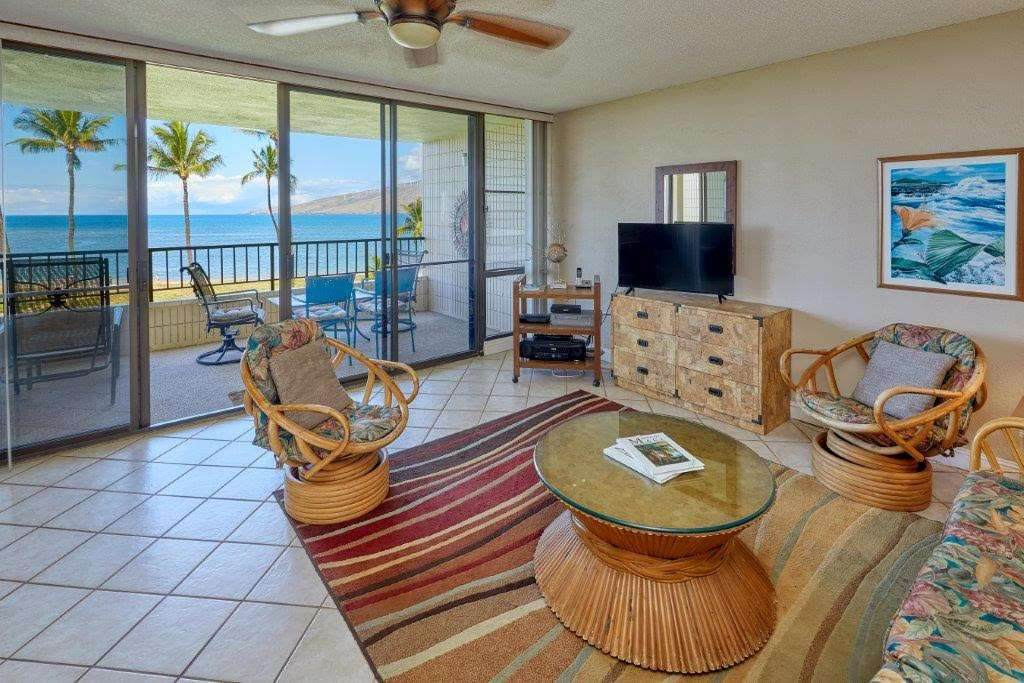 800 Kihei Rd - Photo 1