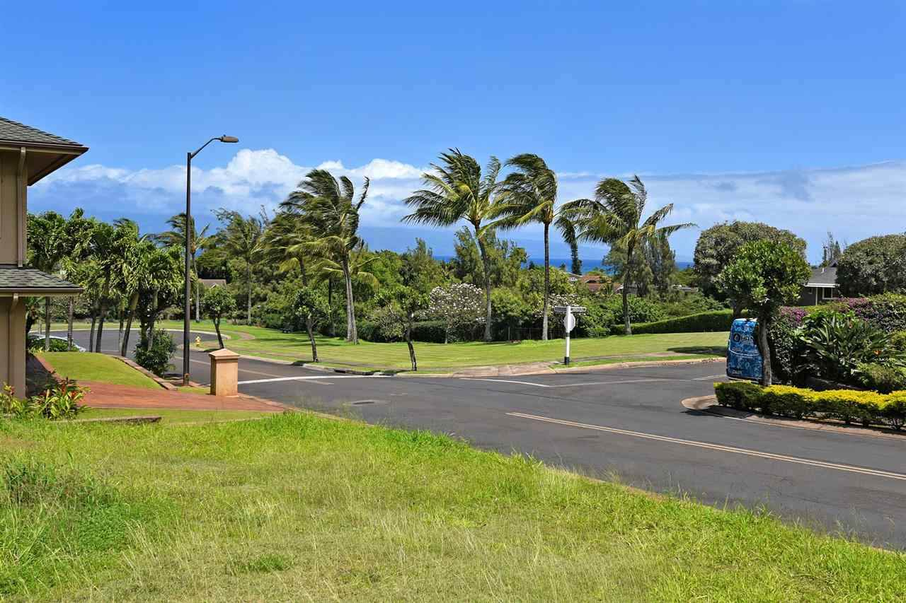 225 Kahana Ridge Dr - Photo 1