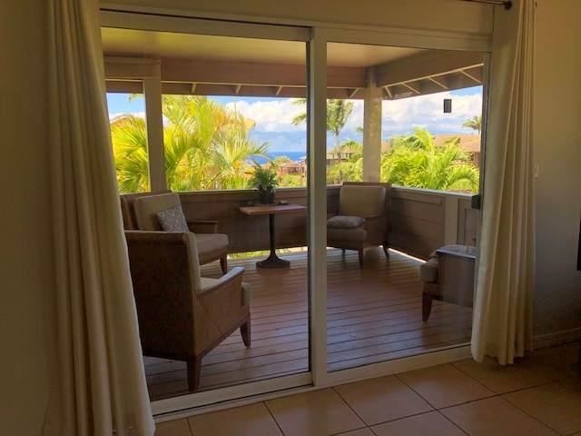132 Hoohui Rd, Lahaina, HI 96761 (MLS #388648) :: Maui Estates Group