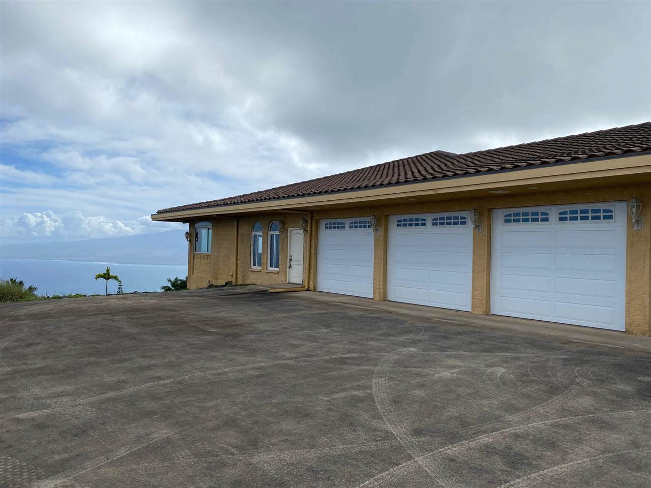 54 Hulumanu Pl - Photo 1