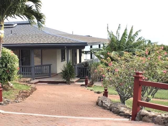 Kaunakakai, HI 96748 :: Maui Lifestyle Real Estate | Corcoran Pacific Properties