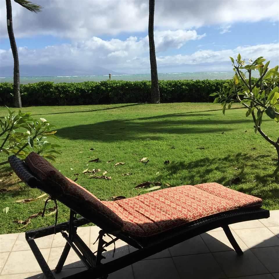 7142 Kamehameha V Hwy - Photo 1
