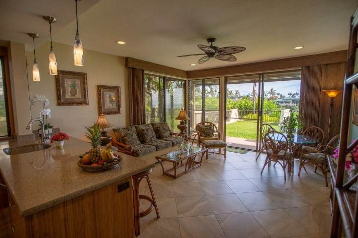 5295 Lower Honoapiilani Rd - Photo 1