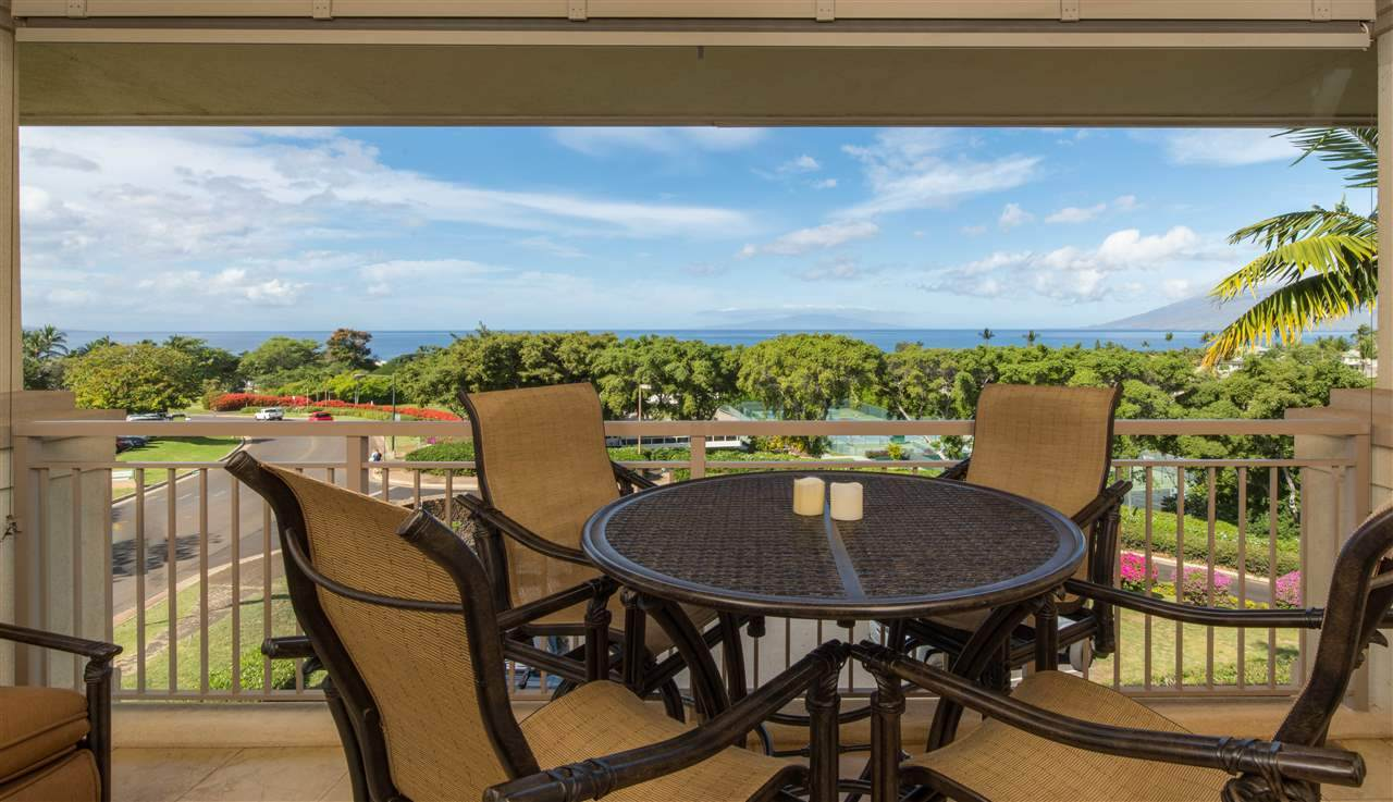 161 Wailea Ike Pl - Photo 1