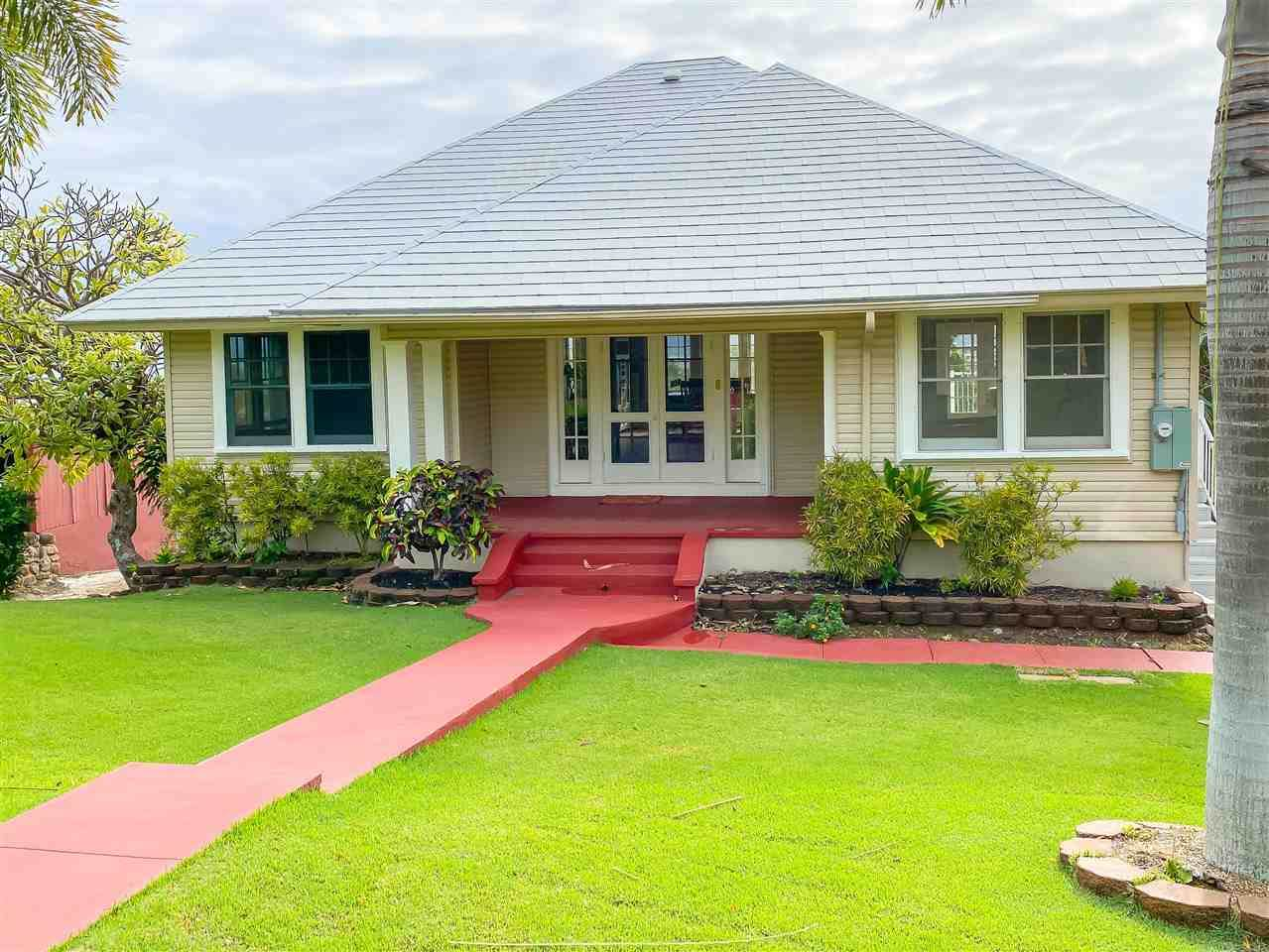 108 Naniloa Dr - Photo 1