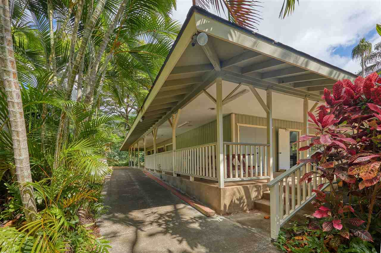 200 Iao Valley Rd - Photo 1