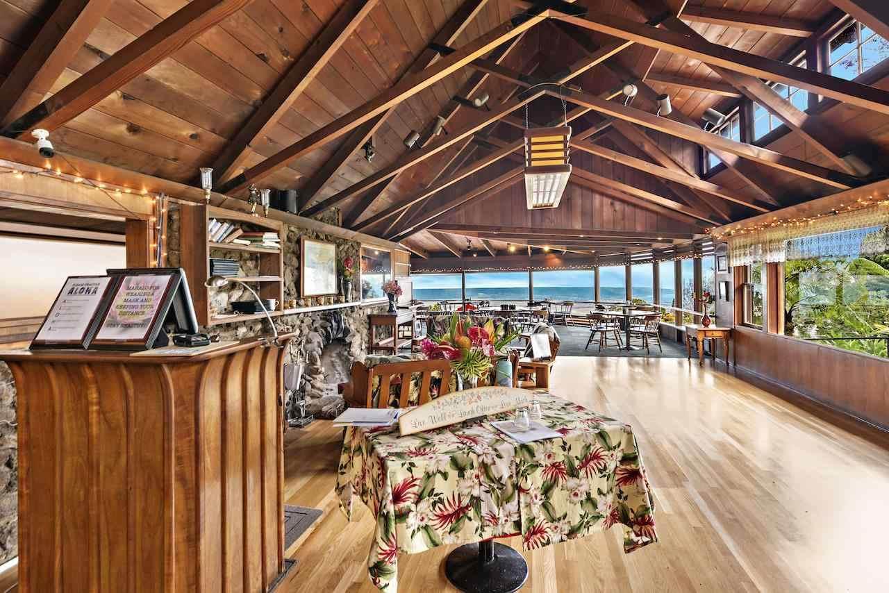 15200 Haleakala Hwy - Photo 1