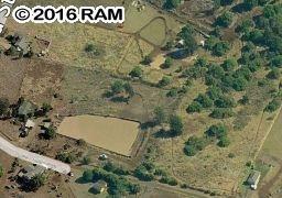 O Loha St, Pukalani, HI 96708 (MLS #368952) :: Elite Pacific Properties LLC