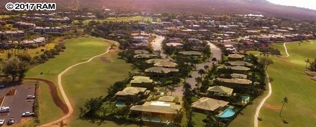100 Wailea Ike Dr #9, Kihei, HI 96753 (MLS #373895) :: Elite Pacific Properties LLC